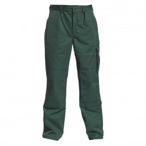 122-785 Trousers