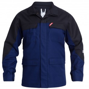 1234-820 Safety+ Jacket