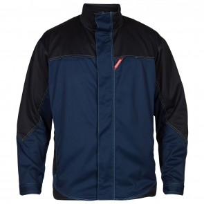 1284-172 Safety+ Jacket