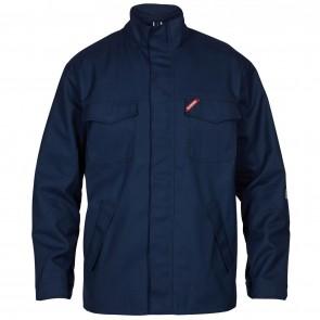 1444-106 Safety+ Arc Jacket
