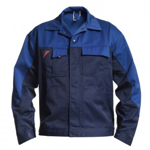 1600-780 Jacket With Zipper Enterprise