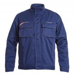 1760-570 Combat Jacket