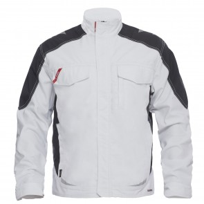 1810-254 Galaxy Work Jacket