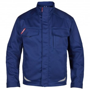1850-570 Galaxy Work Jacket