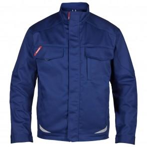 1850-570 Galaxy Work Jacket