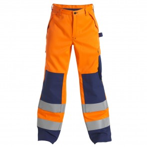 2235-835 Safety+ Trousers EN 20471