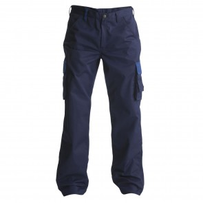 2280-740 Light Service Trousers