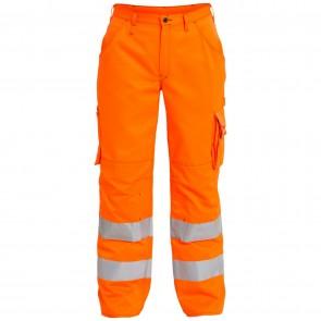 2501-775 EN 20471 Trousers