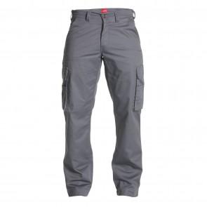 255-680 Multi-Pocket Trousers