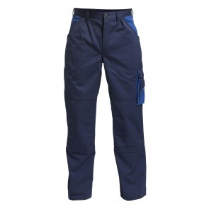 2600-785 Trousers Enterprise