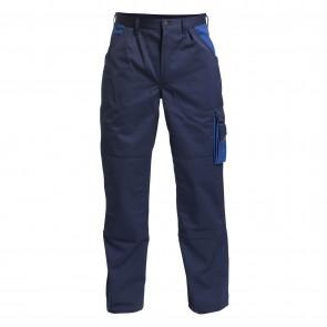 2600-785 Trousers Enterprise