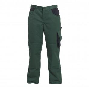 2620-785 Ladies Trousers 2-Colour