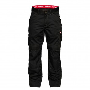 2760-575 Combat Trousers (Cotton)