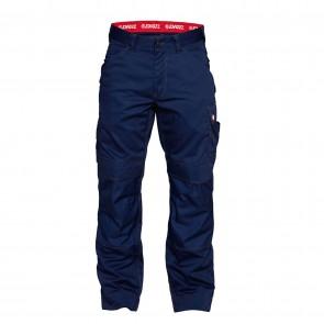 2760-575 Combat Trousers (Cotton)