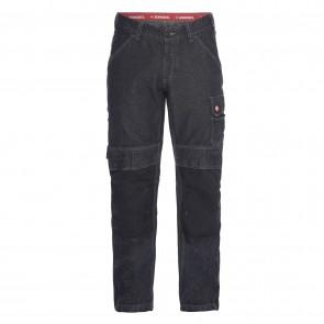 2770-163 Combat Denim Trousers