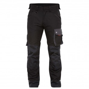 2810-254 Galaxy Work Trousers