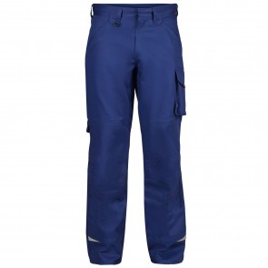 2850-570 Galaxy Work Trousers