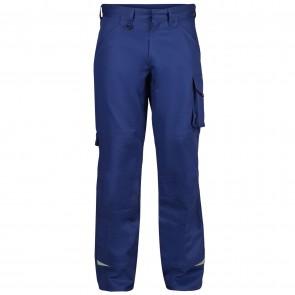 2850-570 Galaxy Work Trousers