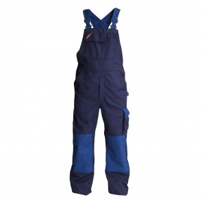 3270-745 Light Bib Overall