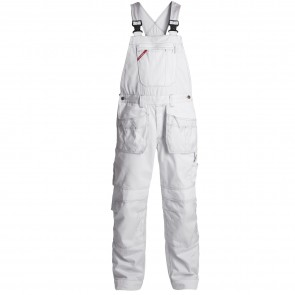 3761-630 Combat Bib Overall With Hanging Tool Pockets