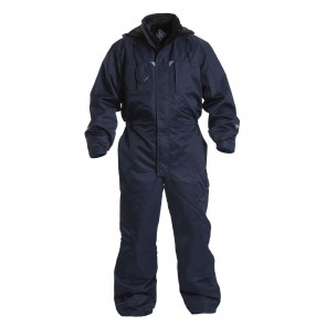 4110-912 Winter Boilersuit