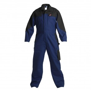 4234-825 Safety+ Boiler Suit