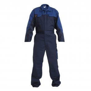 4600-785 Boiler Suit Enterprise