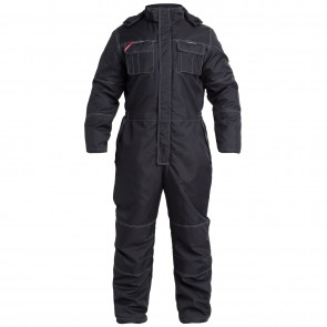 4760-109 Combat Winter Boiler Suit