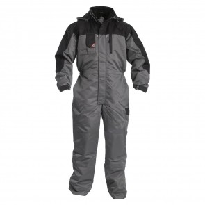 4910-912 Winter Boiler Suit