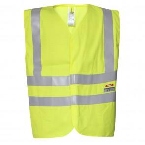 5040-820 Safety+ EN 20471 Vest