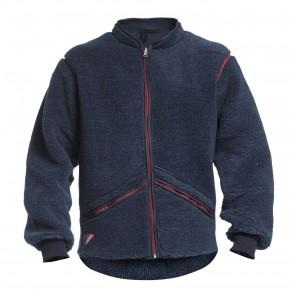 512-900 Pile Jacket