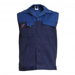 5610-780 Vest Enterprise