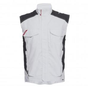 5810-254 Galaxy Service Vest