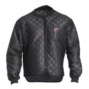 611-300 Thermal Jacket