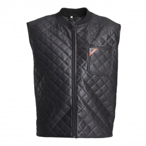 618-300 Thermal Vest
