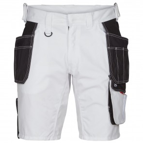 6811-254 Galaxy Shorts With Tool Pockets
