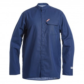 7005-180 Safety+ Shirt