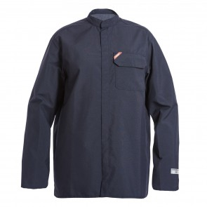 7005-190 Safety+ Shirt