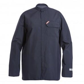 7005-190 Safety+ Shirt