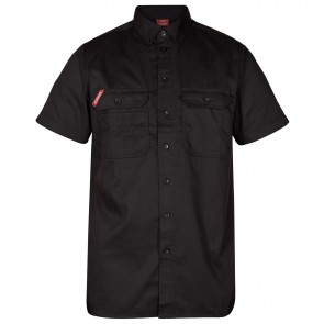 7183-810 Short-Sleeved Men´s Shirt