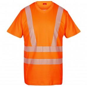 9050-182 EN 20471 T-Shirt
