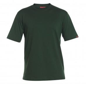 9053-551 FE T-Shirt
