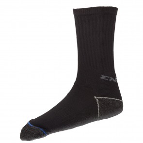 9101-15 Technical Socks