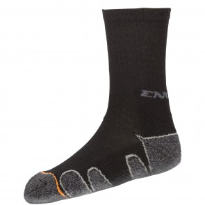 9102-13 Warm Technical Socks