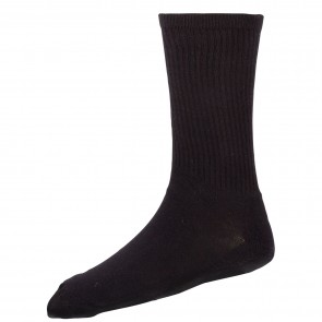 9104-7 Worker Socks