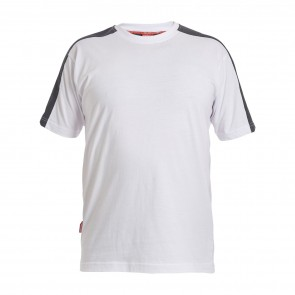 9810-141 Galaxy T-shirt