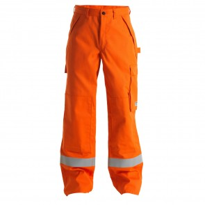 R2234-825 Safety+ Trousers
