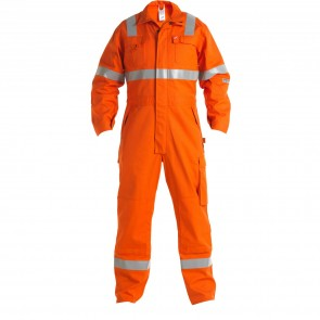 R4234-825 Safety+ Boiler Suit