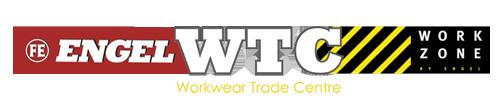 F. Engel Workwear